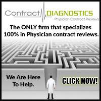 Contract Diagnostic Ad