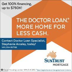 stmc-6101-arcelay-doctor-loan-web-ad-v1-250-x-250